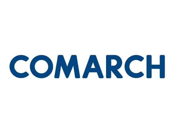 baner-comarch